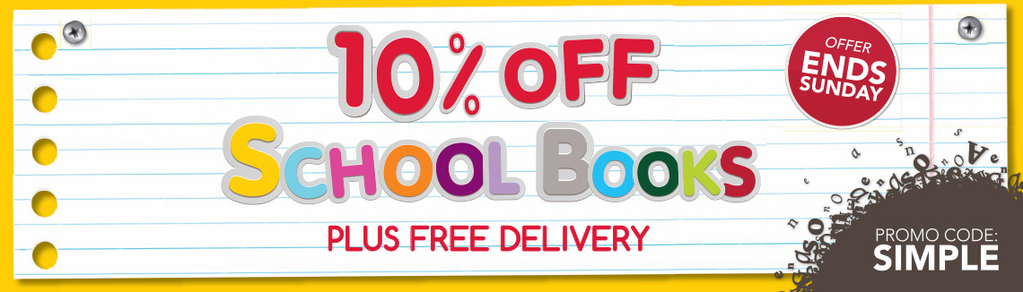 On most days you would see Scholastic promo codes to get site wide discounts, value pack offers, free book promotions and several others. This is because our team partners with the educational books and toys website to bring you ways to save on your purchases for school aged kids.4/5(2).
