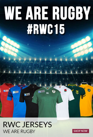About World Rugby Shop World Rugby Shop features some of the hottest name brands in the world of rugby. Just go to funnebux.gq and you'll find rugby equipment, protective gear and footwear all made by Adidas, BLK, Gilbert, Rhino and Canterbury of NZ.