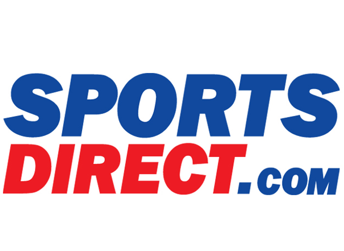 Sports Direct Further 10% off Everything for 24 Hrs ...