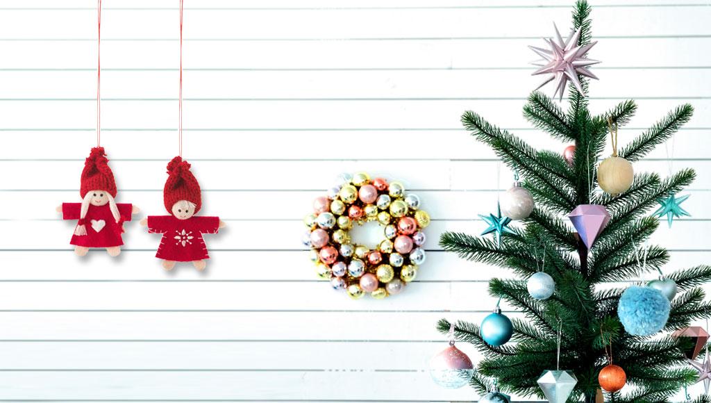 Ikea Christmas Tree Offer