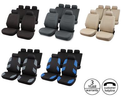 ALDI Jump Start With Compressor 9999 2 X Car Seat - Aldi Car Seat ...