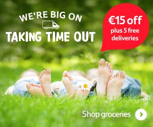 Save money at Tesco Grocery Home Shopping with our cashback & discount codes. Simply click through to Tesco Grocery Home Shopping and shop as normal and we'll send a portion of your spend back to you - simple.