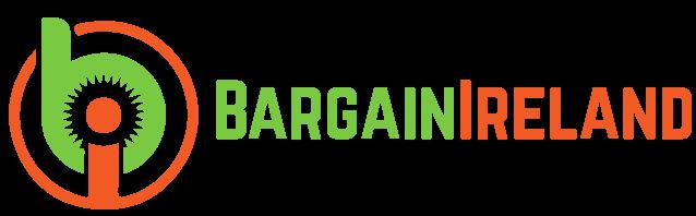 Bargain Ireland