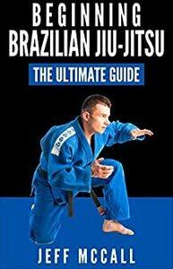 "[ebook]-free:-""brazilian-jiu-jitsu:-the-ultimate-beginners-guide""-$0-@-amazon-au,-us"
