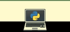 automate-the-boring-stuff-with-python-programming-free-on-udemy