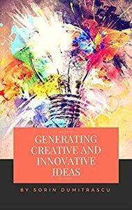 [ebook]-free:-generating-creative-&-innovative-ideas,-presentation,-emotional-intelligence,-delegation,-wordpress,-sql-etc