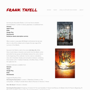 free-ebooks-–-surviving-the-evacuation-series-–-books-1-3-by-frank-tayell