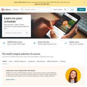 60+-$0-udemy-courses:-python,-java,-docker,-javascript,-entrepreneurship,-seo,-git-&-github,-web-development-&-more