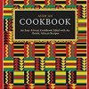 [ebook]-free:-easy-african-cookbook-filled-with-authentic-african-recipes-$0-@-amazon-au,-us