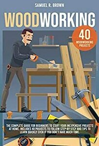 "[ebook]-free:-""woodworking:-the-complete-guide-for-beginners.""-$0-@-amazon-au,-us"