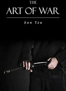 [ebook]-free-–-the-art-of-war,-the-great-gatsby,-the-invisible-man-@-amazon-au/us