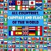 "[ebook]-free:-""all-countries,-capitals-and-flags-of-the-world""-$0-@-amazon-au,-us"