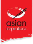[ebook]-best-of-cook-snap-win-2020-asian-recipes-$0-@-asianinspirations