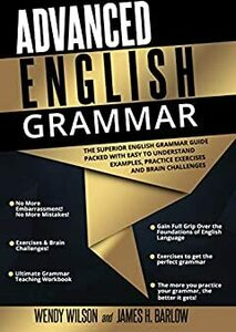 [ebook]-advanced-english-grammar-$0-@-amazon-cloud-reader