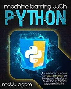[ebook]-15-free-ebooks-(chess,-python,-cooking,-sketching)-@-amazon-au/us