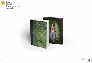 [ebook]-2020-world-photography-awards-book-(pdf)-@-world-photography-organisation