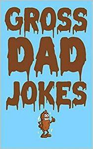 [ebook]-free:-11-ebooks-(dad-jokes,-sherlock-holmes,-will-wight,-python,-beatrix-potter)-@-amazon-au/us