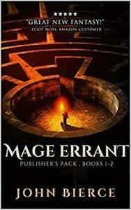[ebook]-free-–-mage-errant:-publisher's-pack,-book-1-2-–-john-bierce-–-audio-book-$3.99-@-amazon-au-&-us