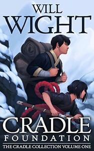 [ebook]-free-–-will-wight's-cradle:-foundation-(collection-1:-unsouled,-soulsmith,-blackflame)-@-amazon-us-&-au