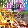[ebook]-100-easy-camping-recipes,-photography-business,-vegan-cookbook,-grand-hotel,-she's-got-the-guns-&-more-@-amazon