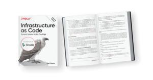 [ebook]-free:-o'reilly-infrastructure-as-code,-2nd-edition-@-linode.com
