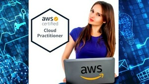 aws-cert-cloud-practitioner-&-architect-solutions-practice-exam-$0-@-udemy,-training-notes-099-(~a$1.79)-@-amazon-uk