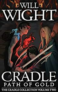 [ebook]-free-–-will-wight's-cradle:-path-of-gold-(collection-2:-skysworn,-ghostwater,-underlord)-@-amazon-us-&-au