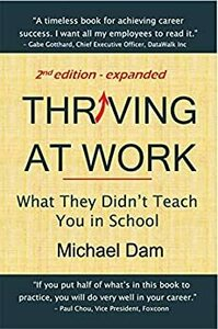 [ebook]-free:-thriving-at-work-@-amazon-us-&-au