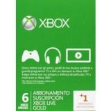7 Months Xbox Live Gold Membership – €15 – CDKeys (5% Facebook Code)