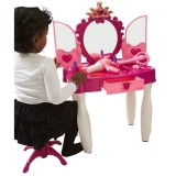 Lights and Sounds Vanity Table now only  €32.99 (was: €34.99)
