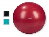 Lidl 'Work It' Specials from Monday 25th January – CRIVIT® Exercise Ball €6.99