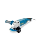Expired: 1200W Angle Grinder € 27.99 – DIY Specials From Thursday 18th August @Aldi