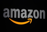 88 FREE Amazon Kindle eBooks