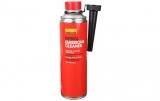 Halfords Petrol Emission Cleaner 500ml now only €2.50  (WAS €9 Save 72%) – @ halfords.