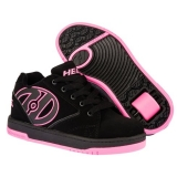 Heelys Propel 2.0 Black Hot Pink UK Size 3 now only €54.99 (WAS €74.99 Save 27%) – @ toys.