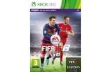 Expired:FIFA 16 Xbox 360 Less Than Half Price €27.26 was €59.99 @ Argos