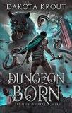 [eBook] Free: 97 Fantasy eBooks @ Amazon AU