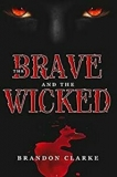 [eBook]: The Brave & The Wicked, Doughnut, Omelet Cookbook, Critical Thinking, Productivity, Building Trust & More @ Amazon