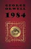 [eBook] Free: 9 George Orwell eBooks @ Amazon AU/US