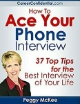[eBook] Free – How to Ace Your Phone Interview @ Amazon AU/US