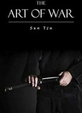 [eBook] Free – The Art of War, The Great Gatsby, The Invisible Man @ Amazon AU/US