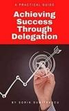 [eBook] Free: Achieving Success, Performance Management, Risk Management (PMBOK6), Portfolio Management, Sales & More @ Amazon