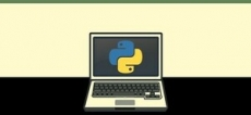 $0 Free Course – Automate The Boring Stuff with Python @ Udemy