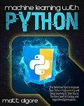 [eBook] 15 Free eBooks (Chess, Python, Cooking, Sketching) @ Amazon AU/US