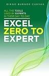 [eBook] 5 Free eBooks (Excel, Machine Learning, Python, Music, Chess) @ Amazon AU/US