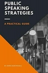 [eBook] Free: Public Speaking, Negotiation Skills, Administrative Support,Mentoring, Diversity,Selling Skills & More @ Amazon