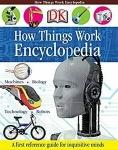 [eBook] Free – 6 eBooks (Photography, Periodic Table, Japanese, Italian, Sketching, How Things Work) @ Amazon AU/US
