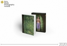 [eBook] 2020 World Photography Awards Book (PDF) @ World Photography Organisation