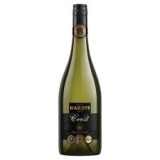 Hardys Crest Chardonnay 75Cl now only €8.50 (WAS €17 Save 50%) – @ tesco.