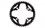 Shimano FC-M580 Chainring 44T now only €33 (WAS €24 Save 71%) – @mands